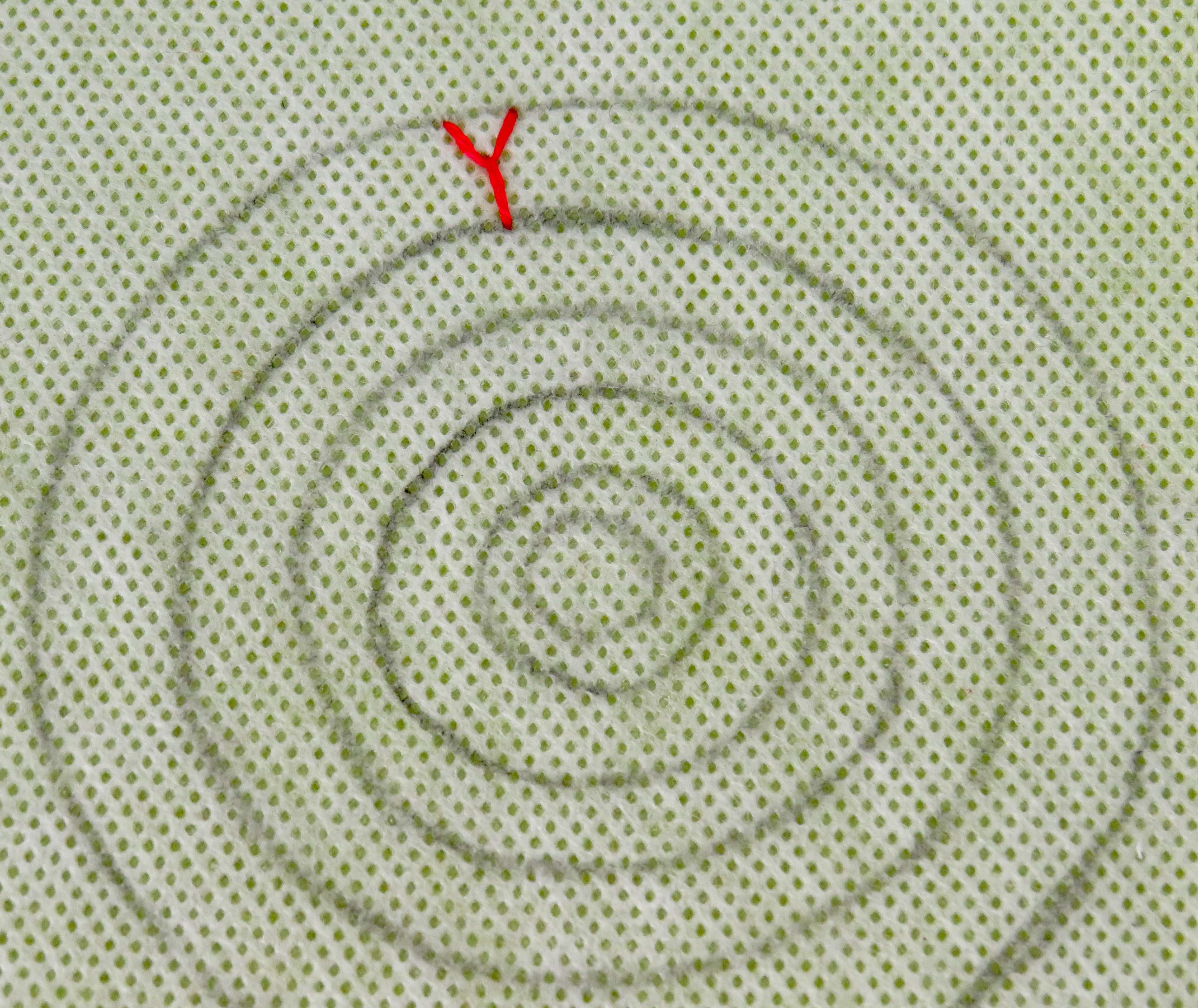 circle tutorial 3